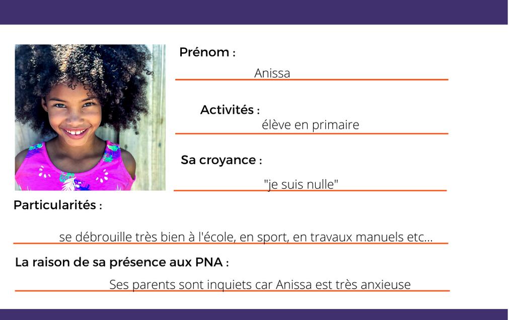 badge Anissa