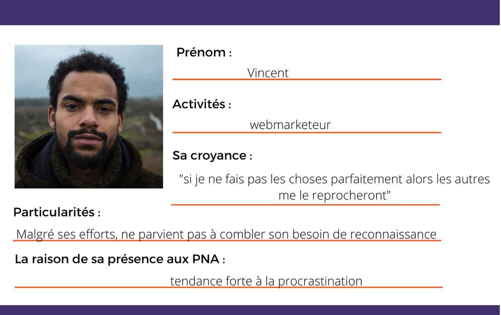 badge Vincent